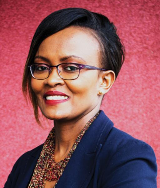 Carole Kamaitha, VP of fixed data sales at SES Networks, said the mine at Syama had made a 'technological leap' by adopting the solutions.