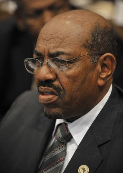 The council ordered the shutdown after widespread protests broke out following the ousting of president Omar Al Bashir