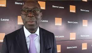 Alioune Ndiaye