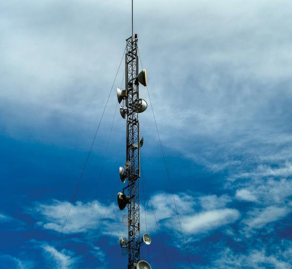 The body said the review will include emerging industry standards and procedures for the installation of communication towers, facilitate the development of infrastructure to enhance the delivery of quality service and address environmental issues