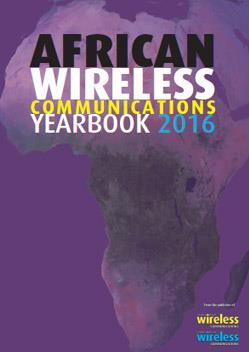 Download the complete African Wireless Communications Yearbook 2016