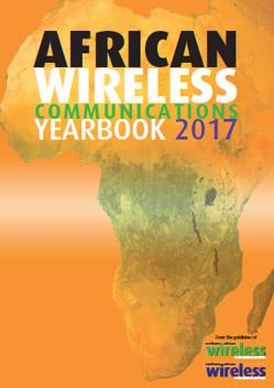 Download the complete African Wireless Communications Yearbook 2017
