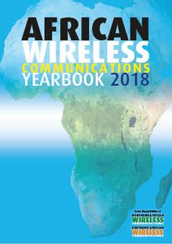 Download the complete African Wireless Communications Yearbook 2018