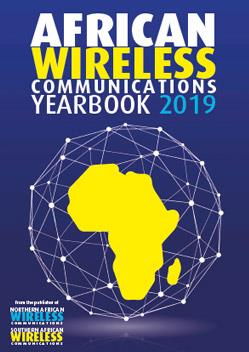 Download the complete African Wireless Communications Yearbook 2019
