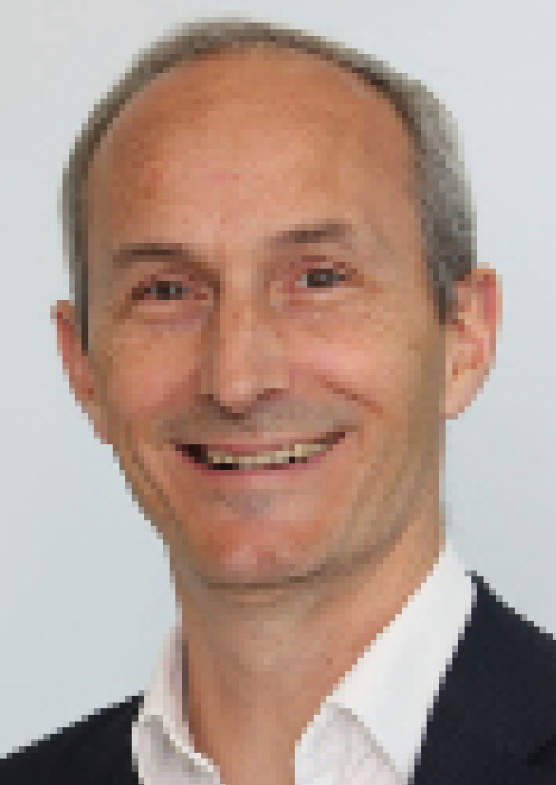David Eurin, CEO, Liquid Seaadded to the project