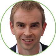 Chris Hogg GCF head of 5G certification