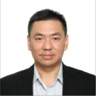 Koh Cheng Soi Business Development Manager Asia Region, Sepura Ltd.